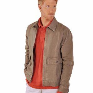 Organic Jackets Distributor