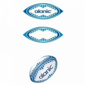Rugby Apparel Supplier