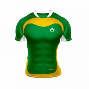 Wholesale Rugby League Shirts