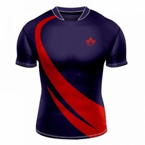 Rugby League T-Shirts Distributor