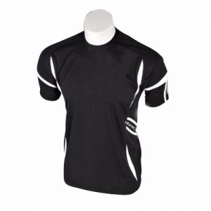 Rugby Shirts Manufacturer USA