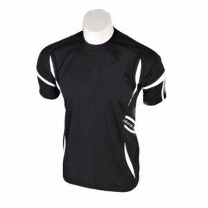 Rugby Shirts Manufacturer USA