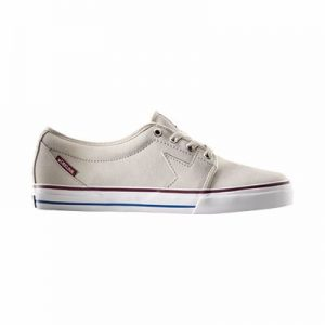 Size Footwear Manufacturer