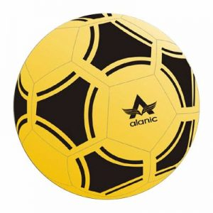 Soccer Apparel Supplier