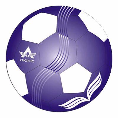 Soccer Ball Distributor