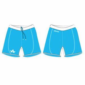 Soccer Clothes Supplier