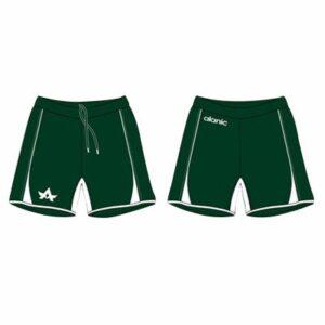 Soccer Pants Manufacturer