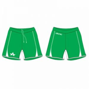 Soccer Shorts Distributor