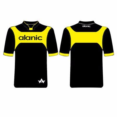 Soccer Team Uniforms Supplier