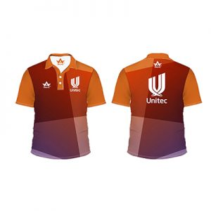 Sublimation T Shirt Unitec Supplier