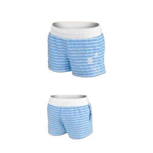Wholesale Swim Apparel