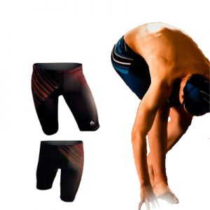 Swim Clothing Manufacturer