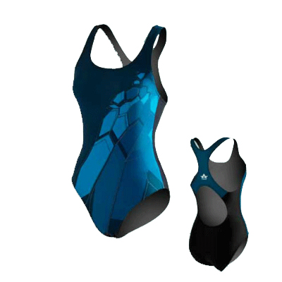 Wholesale Swimming Costumes