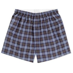 Underwear Mens Manufacturer