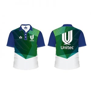 Unitec Tees Sublimation Manufacturer