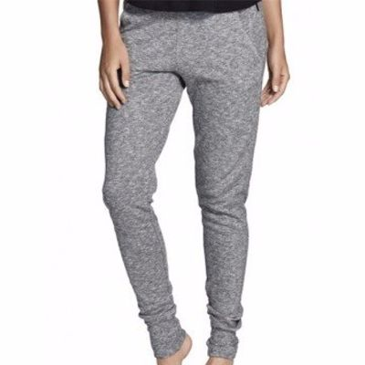 Well-Fit Grey Yoga Fitness Bottom Distributor