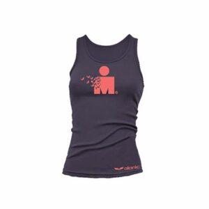 Women Marathon Clothes Manufacturer