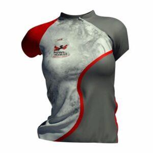 Women Marathon Clothing Distributor