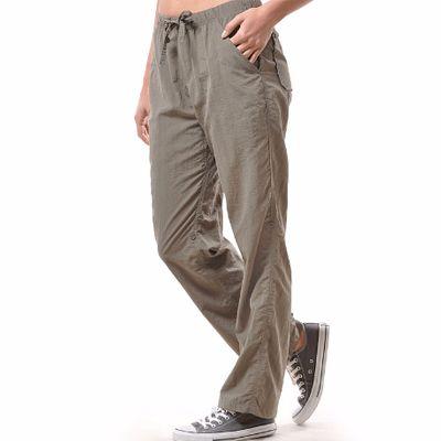 Wholesale Womens Cargo Pants