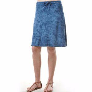 Womens Long Skirts Manufacturer