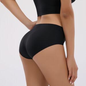 antibacterial women underwear