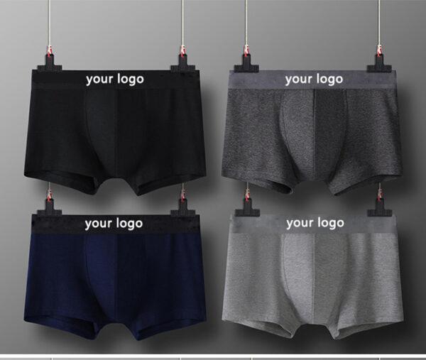 underwear wholesale